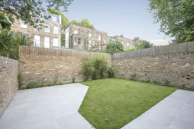 3Y6A0724 of Harfield Gardens, Grove Lane, Camberwell SE5