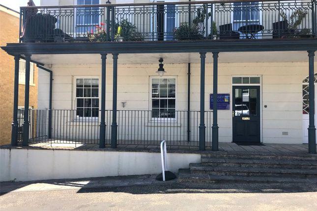 Thumbnail Office to let in Buttermarket, Poundbury, Dorchester, Dorset