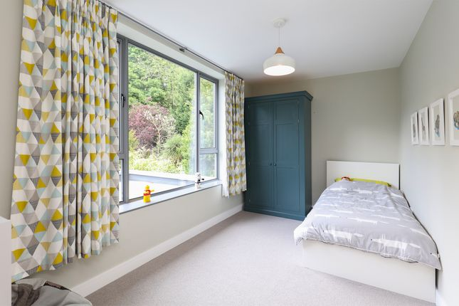 Bedroom 2 of Abbeydale Road South, Totley Rise, Sheffield S17