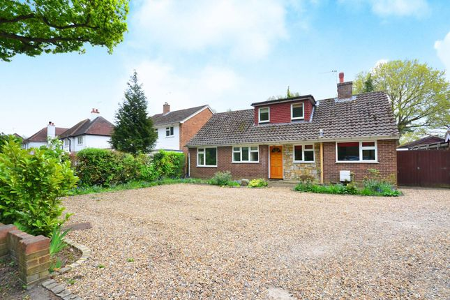 Thumbnail Property for sale in Rhyddington, Guildford Road, Guildford