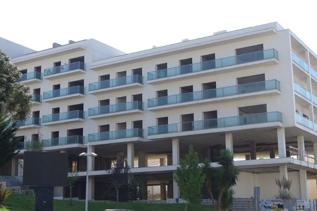 Thumbnail Block of flats for sale in São Gregório, Portugal