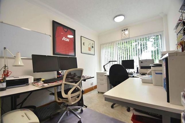 Office of Brooklands Road, Wythenshawe, Manchester M23