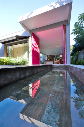 Villa for sale in Pipa, Rio Grande Do Norte, Brazil