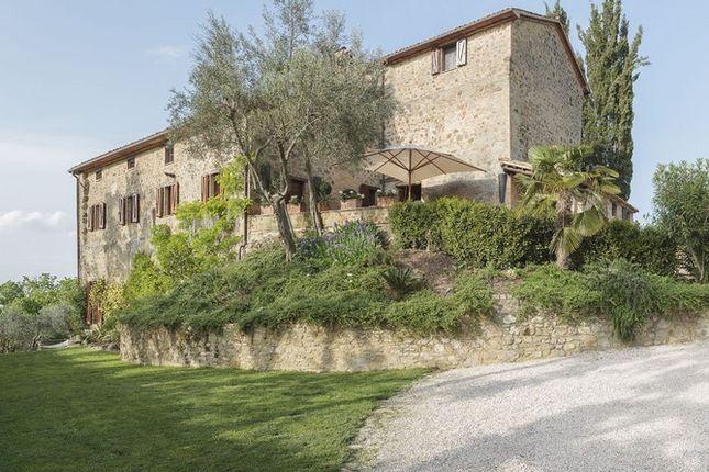 Main 2 of Casa Montecastelli, Umbertide, Umbria