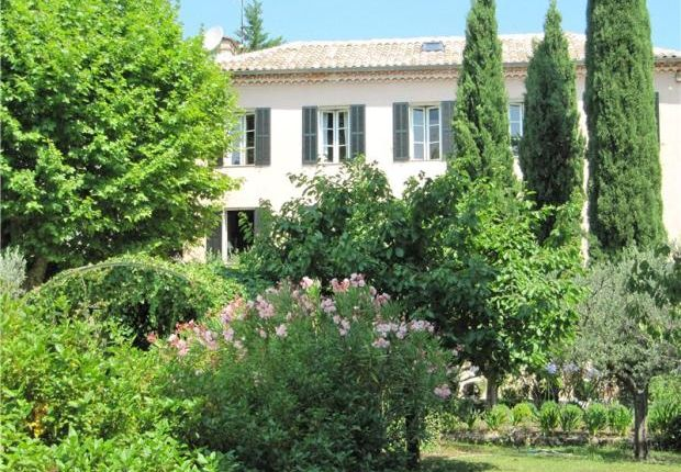 5 bed property for sale in Callas, Var, 83830