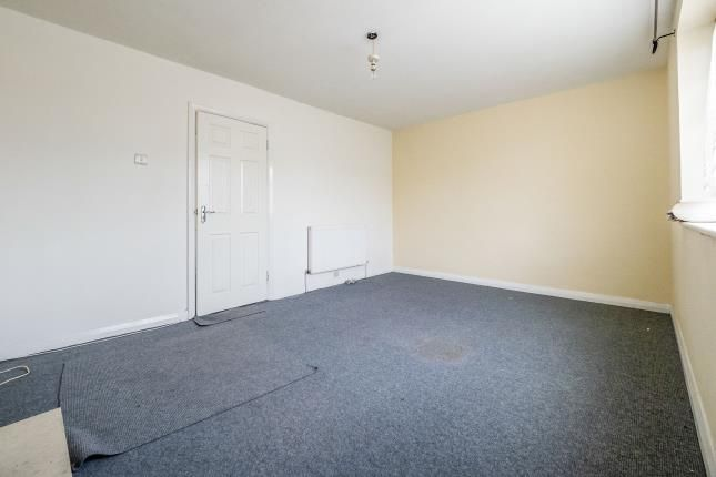 Bedroom of Romford, Havering, United Kingdom RM2
