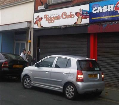 Thumbnail Retail premises to let in 7A Union Street, Leigh