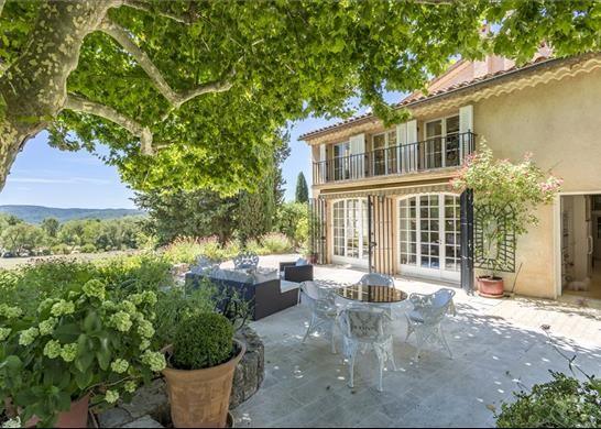 Thumbnail Property for sale in 83440 Montauroux, France