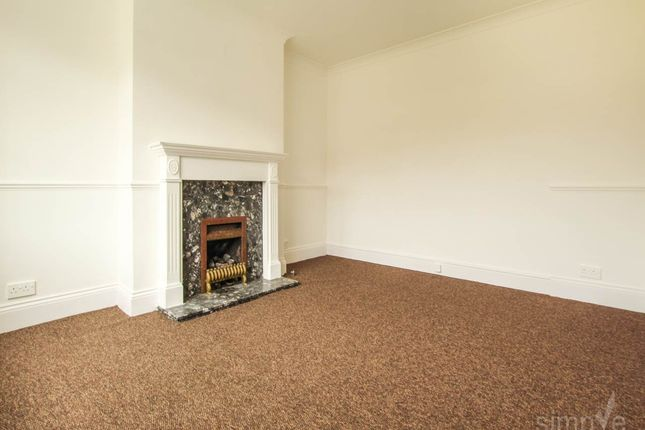 Thumbnail Property to rent in The Greenway, Uxbrigde, Middlesex