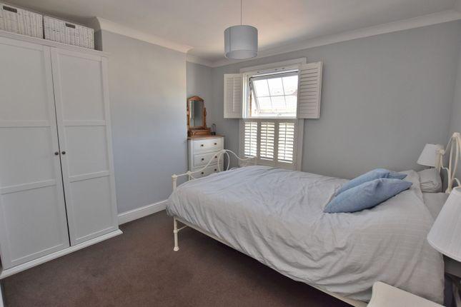 Bedroom One of Wolseley Road, Chelmsford CM2