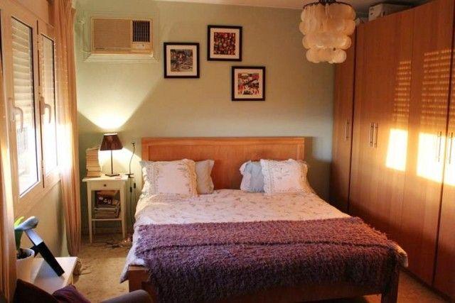 Bedroom of Spain, Málaga, Nerja, Maro
