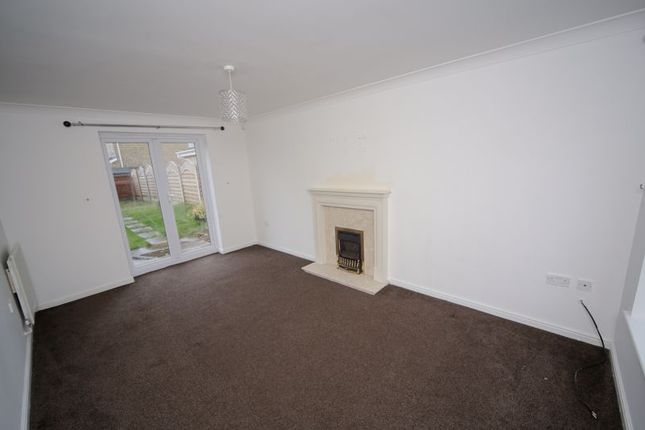 Photo 8 of Loxley Gardens, Burnley BB12