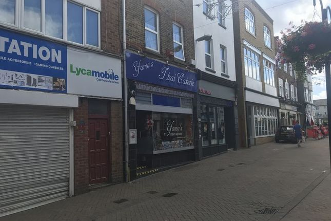 Photo 1 of High Street, Margate CT9