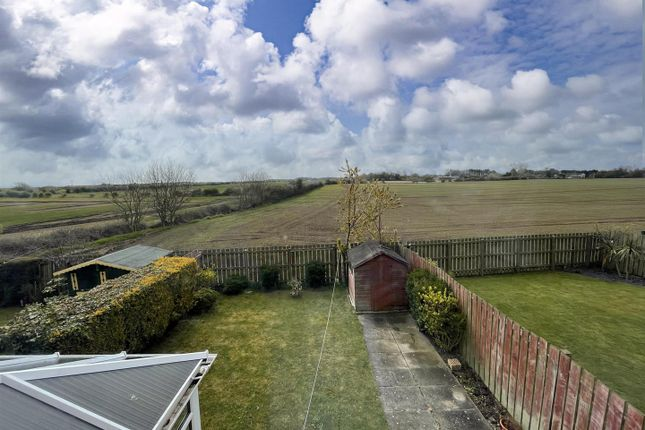 Thumbnail Detached house for sale in Tansley Lane, Hornsea