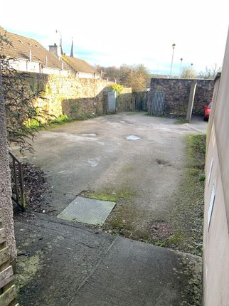 Photo 3 of Upper English Street, Armagh BT61