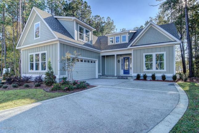 Thumbnail Town house for sale in Wrightsville Beach, North Carolina, United States Of America