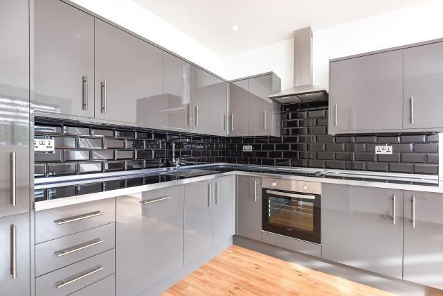 Flat to rent in Southfield Road, Eynsham