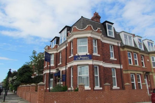 11 bed property for sale in Manor House Road, Jesmond, Newcastle Upon Tyne