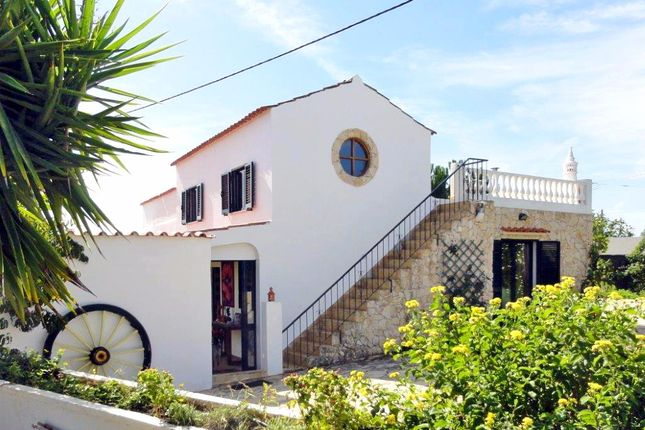 3 bed villa for sale in Algoz, Silves, Portugal