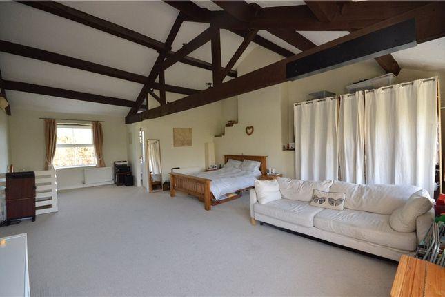 Master Bedroom of Low Green, Rawdon, Leeds LS19