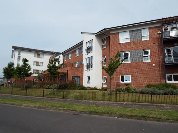 Beechmere Rolls Avenue Crewe Cheshire Cw1 Property For