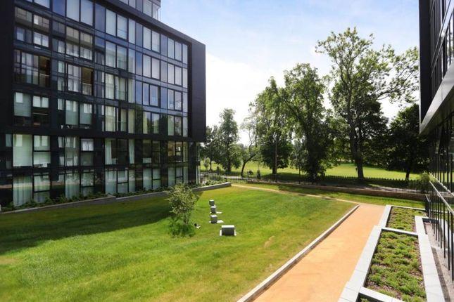 Thumbnail Flat to rent in Edinburgh