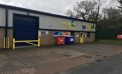 Thumbnail Light industrial to let in Unit 4C Coopies Lane, Morpeth, Northumberland