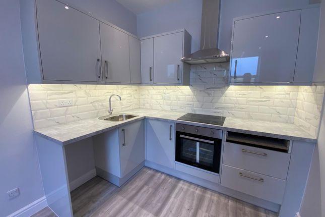 Kitchen of High Street, Clacton-On-Sea CO15