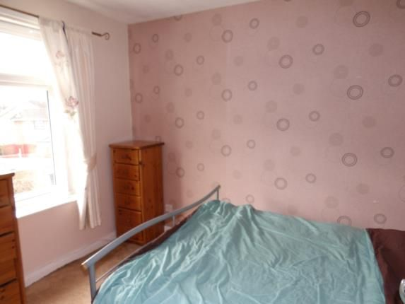 Bed 2 of Forest Road, Winsford, Cheshire CW7
