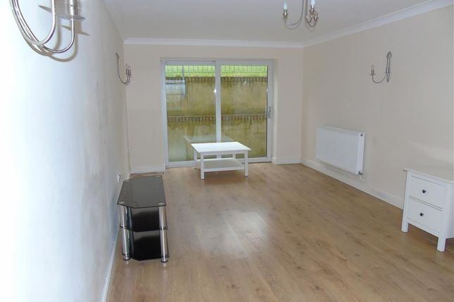 Thumbnail Detached house to rent in Cefn Glas Road, Bridgend, Bridgend