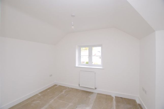 Photo 19 of Romill Close, West End, Southampton SO18