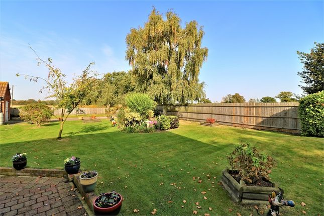 Property For Sale Great Bromley