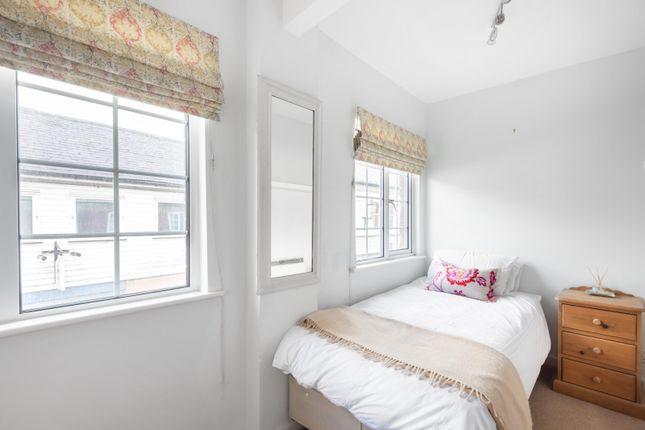 Bedroom 2 of Greys Road, Henley-On-Thames RG9
