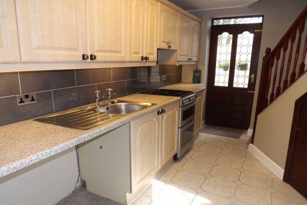 Thumbnail Property to rent in Orders Lane, Kirkham, Preston