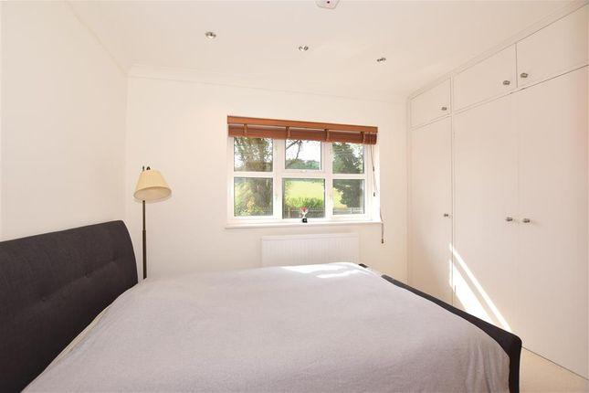 Bedroom 2 of Maplescombe Lane, Farningham, Kent DA4