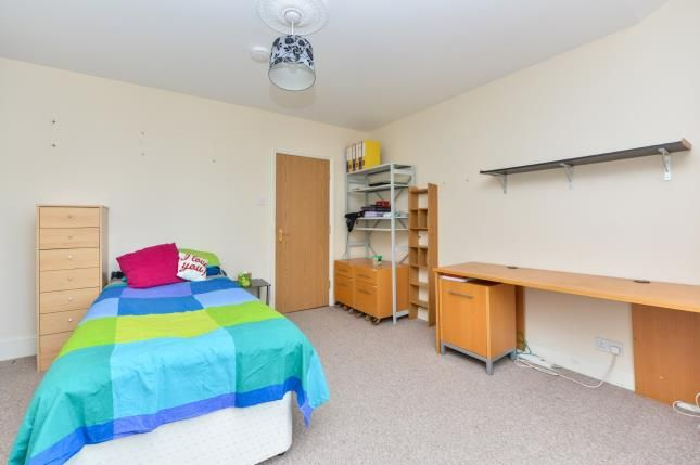 Bedroom Two of Newport, Isle Of Wight, . PO30