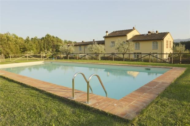Picture No. 35 of Residence Le Mandolate, San Martino In Vignale, Lucca, Tuscany