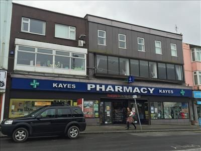 Thumbnail Retail premises to let in 6-10 East Street, Newquay, Cornwall
