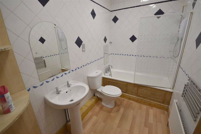 Bathroom of Ainsworth Road, Manchester M26