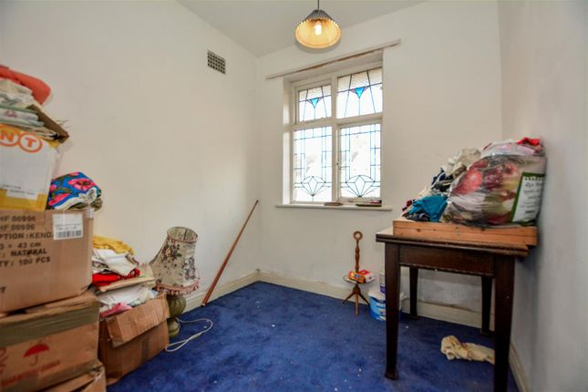 Third Bedroom of Eardley Road, Heysham, Morecambe LA3