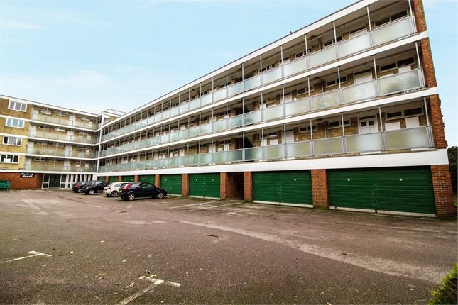 Quarry Hill, St Leonards-On-Sea, East Sussex TN38