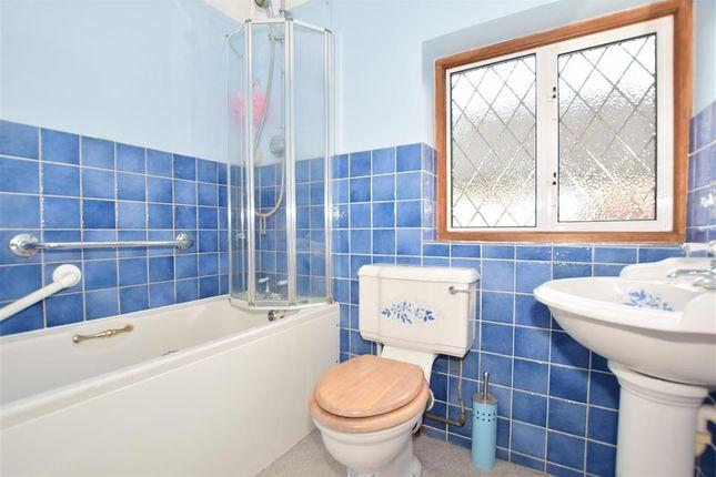 Bathroom of Hammerwood Road, Ashurst Wood, West Sussex RH19