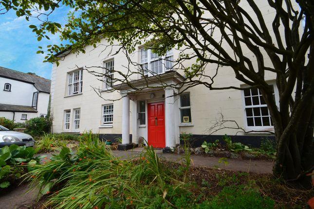Cowick Lane, Exeter EX2