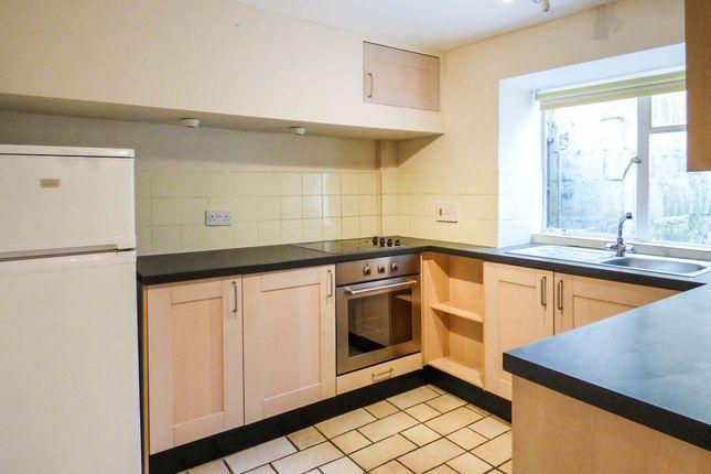 Kitchen of Park Lane, Bath BA1
