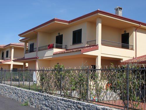 Contrada Fragaleto, Diamante, Cosenza, Calabria, Italy