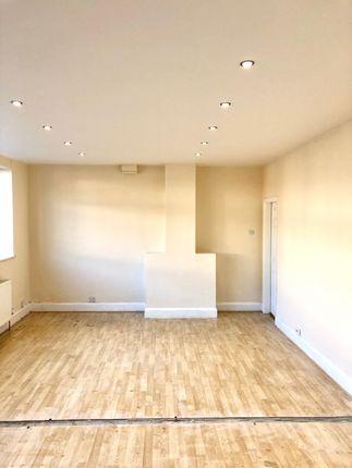 Gallery of Potovens Lane, Wakefield WF3