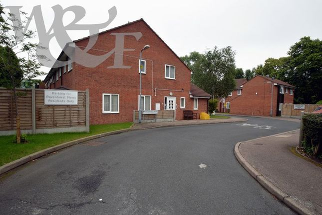 Photo 5 of Ravenhurst Mews, Erdington, Birmingham B23