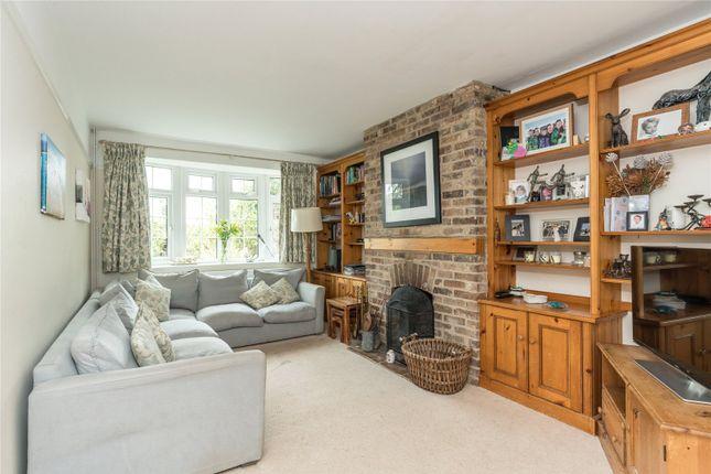 Picture No. 07 of Bulstrode Lane, Felden, Hemel Hempstead, Hertfordshire HP3