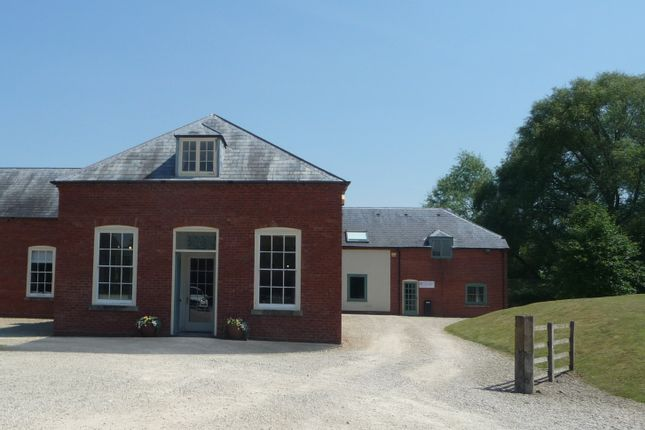 Thumbnail Office to let in Beckford Silk, Beckford