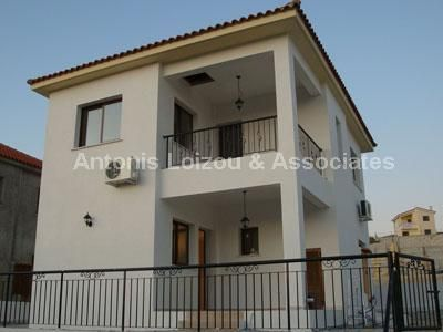 3 bed property for sale in Lania, Cyprus